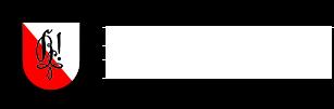 Bremgarten-Kartell Logo